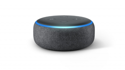 Giving a voice to Premium Bonds: How NS&I came to create an Alexa Skill