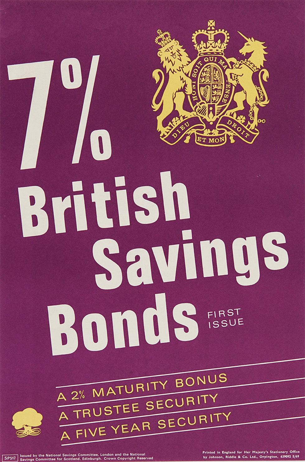 ns&i+over+60+savings+bonds